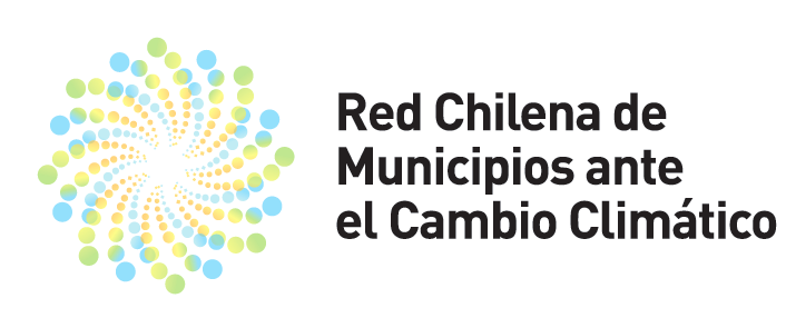 Red Chilena de Cambio Climático